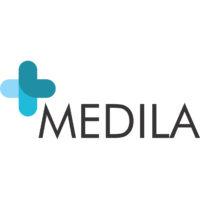 Medila Logo