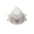 SH1750 NIOSH Mask N95