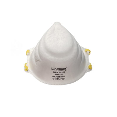 SH1750 NIOSH Mask N95