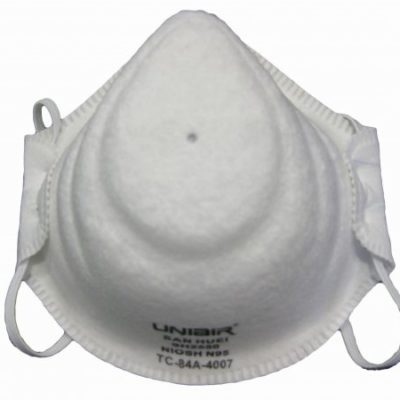 SH2550 N95 Respirator