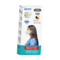 Dent-X FN-N95-510 Mask - Pack of 10